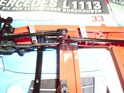 Reinhard's Mercedes L1113 von Hachette in 1:12 - Seite 3 Pic_0510