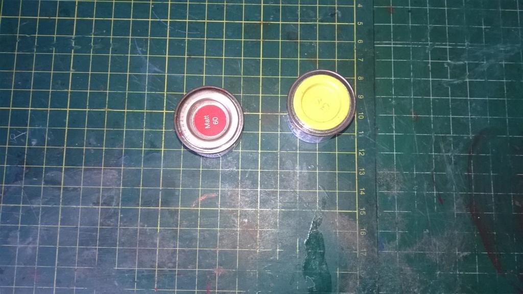peinture et aèrographe Wp_20169