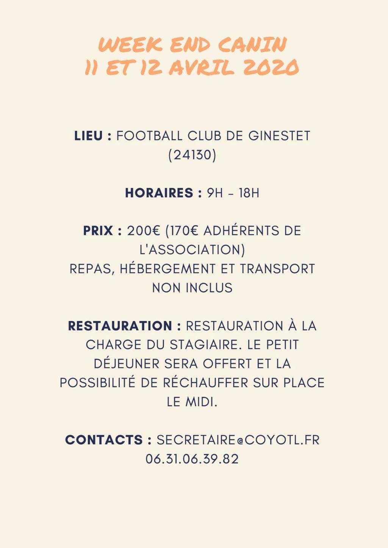 """""""Lien sans Artifice"""" - Guillaume Bretzner invité par Coyotl  septembre 2020 Week-e11"""