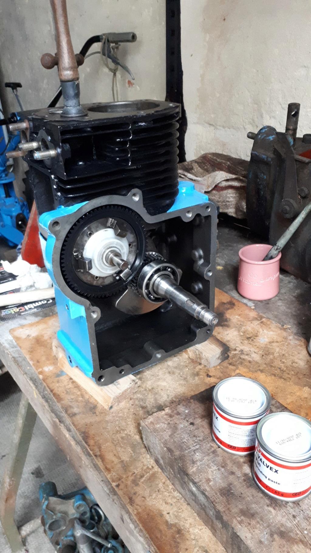 Pp2x - Rénovation Moteur MAG 1029 SRLX (PP2X SM) 20180918