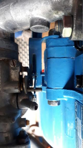 Pp2x - Rénovation Moteur MAG 1029 SRLX (PP2X SM) 20181111