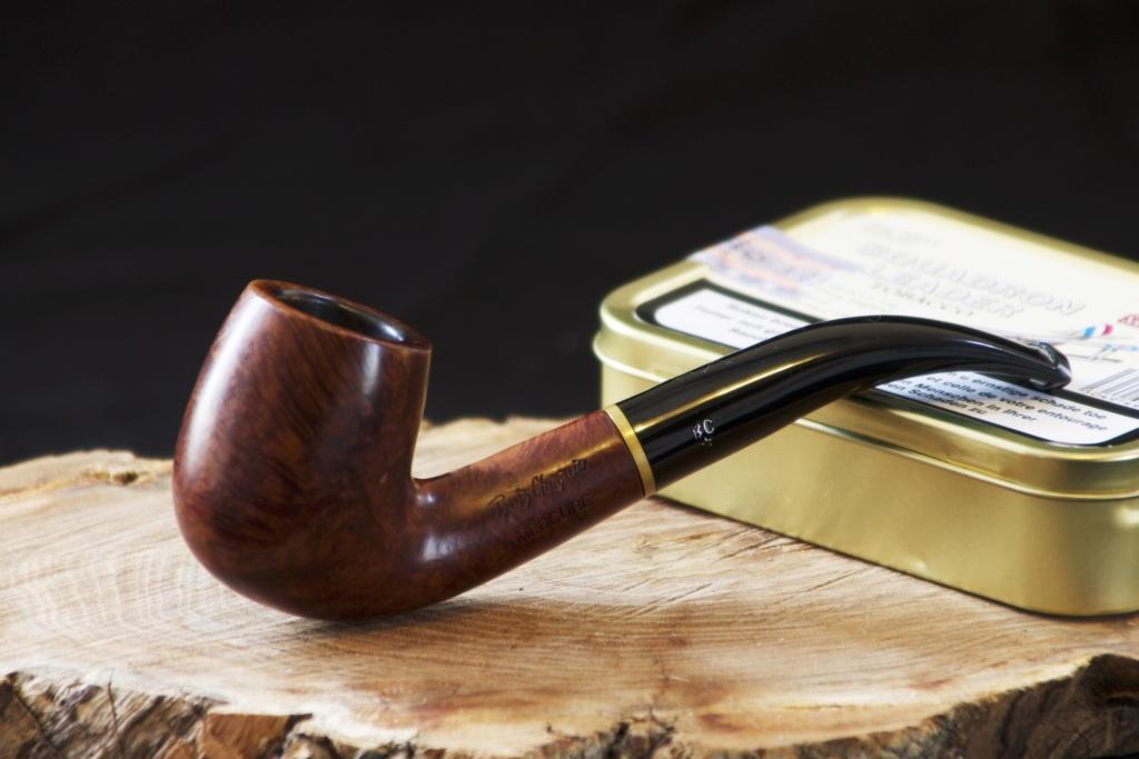 Le 20 juin – A la Saint Silvère,  que vos tabacs soient bénis dans les froids enfers ! Bc_mer11