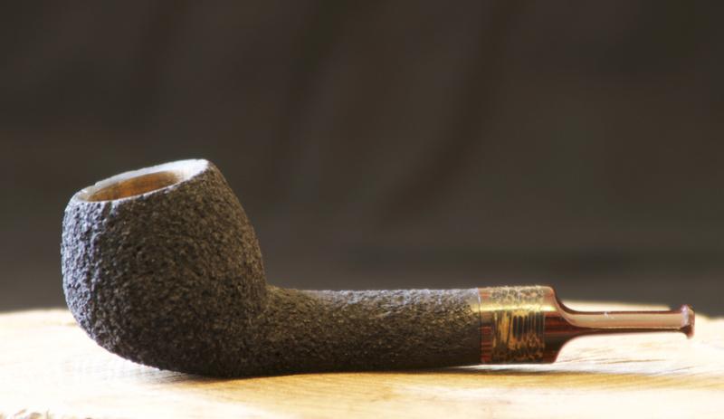 22 janvier, accords de tabacs et vins pour la Saint Vincent  Magma_11