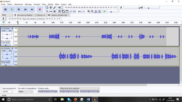 """Traitement de la voix dans Audacity (avoir un effet plus """"pro"""") Captur10"""