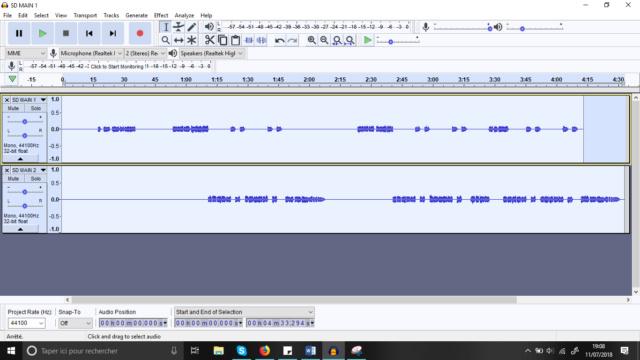 """Traitement de la voix dans Audacity (avoir un effet plus """"pro"""") Captur11"""
