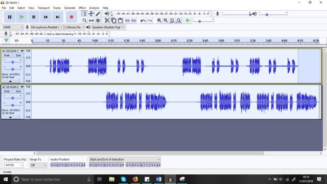 """Traitement de la voix dans Audacity (avoir un effet plus """"pro"""") Captur12"""