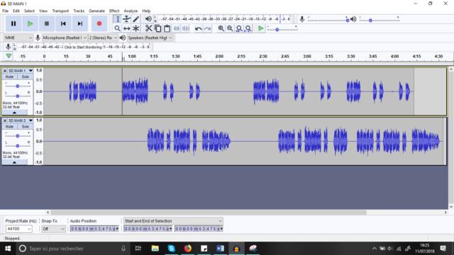 """Traitement de la voix dans Audacity (avoir un effet plus """"pro"""") Captur13"""