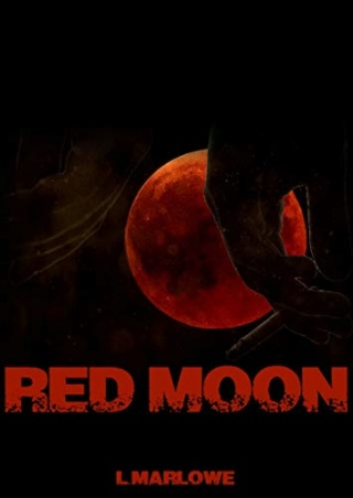 Red Moon - L. MARLOWE 31uswh10