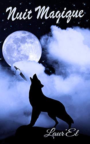 Nuit Magique - Laur' El 41-1yk10
