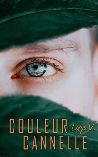Couleur cannelle - Lorys V. 413vng10