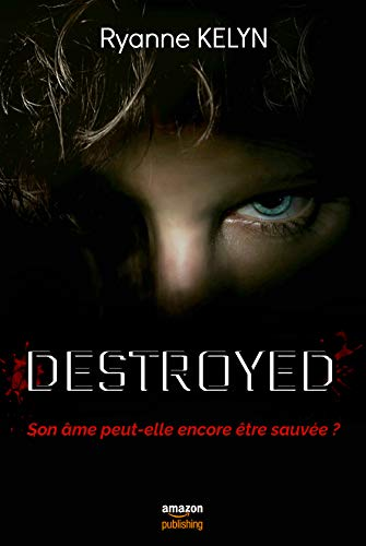 Destroyed - Ryanne KELYN 4178zv10