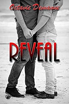 Reveal - Octavie Demanne 41djkl10