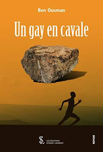 Un gay en cavale - Ben Ousman 41ehws10