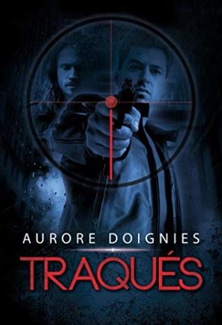 Traqués - Aurore Doignies 41gbhj10