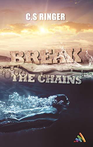 Break the chains - C.S. Ringer 41k2bt10