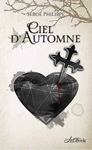Ciel d'Automne - Serge Philippe 41pu2b10