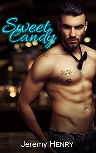 Sweet Candy 1 - Jeremy Henry 41wyvd10