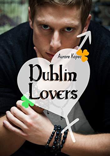 Dublin lovers - Aurore Kopec 41y4tr10