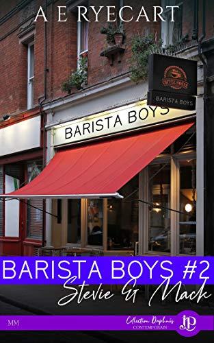 Barista Boys T2 : Stevie & Mack - Ae Ryecart 51-smh10