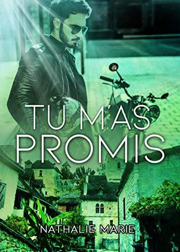 tu m as promis?tid=0f1f3ce46c4cdb86892896ad57824495 - Tu m'as promis - Nathalie Marie 510b6c10