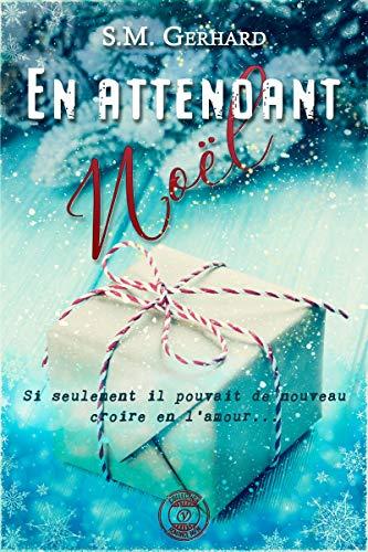 En attendant Noël - S.M. Gerhard 5141xs11