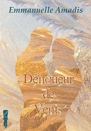 Dénoueur de Vents -  Emmanuelle Amadis 5165n010