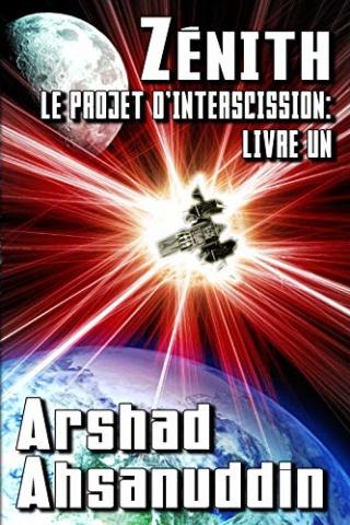 Le projet d'interscission T1 : zénith - Arshad Ahsanuddin 51jofw10