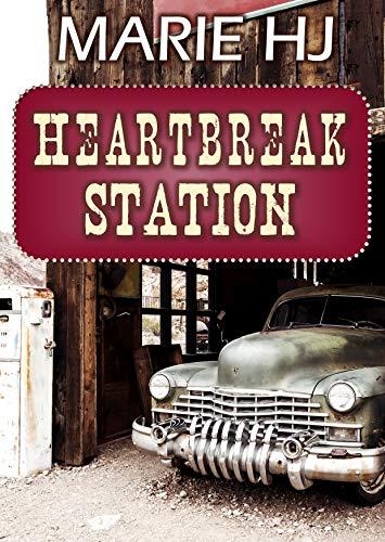 HeartBreak Station de Marie HJ 51k4bt10