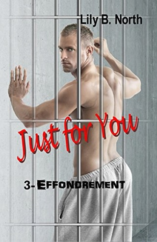 Just for You T3 : Effondrement - Lily B. North 51ltic10