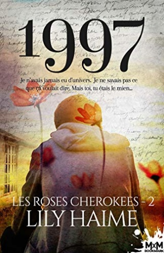 Les roses cherokees T2 : 1997 - Lily Haime 51m1be10