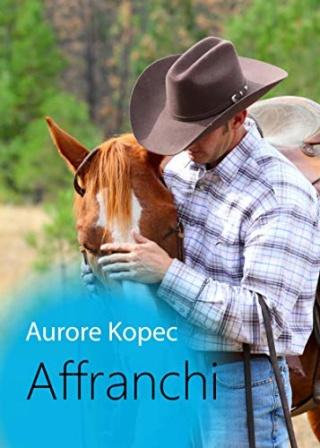 Affranchi - Aurore Kopec 51ptrn10