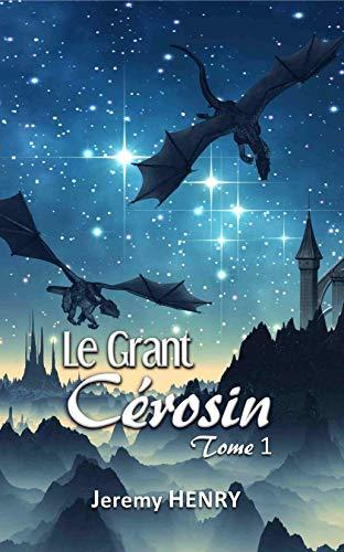 Le Grant Cérosin T1 - Jeremy Henry 51sk-b10