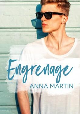 Engrenage - Anna Martin Engren10