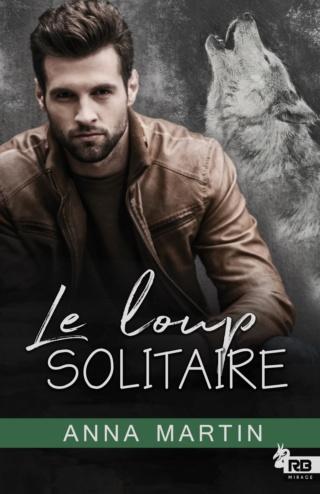 Le loup solitaire - Anna Martin Le_lou10