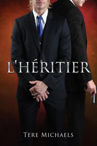 L'héritier - Tere Michaels Lherit10
