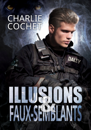 THIRDS T7 : Illusions et faux-semblant - Charlie Cochet O-illu10