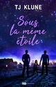 LOVE ME Better saison 2 : David - Effie Holly et Ryanne Kelyn 41f9dp12