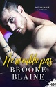 LOVE ME Better saison 2 : David - Effie Holly et Ryanne Kelyn 41m58m11