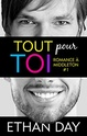 Tag ybyeditions sur Mix de Plaisirs 41oh1j11