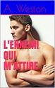LOVE ME Now saison 4 : Micah - Effie Holly et Ryanne Kelyn 41pdpn11