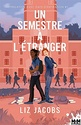 LOVE ME Better saison 2 : David - Effie Holly et Ryanne Kelyn 51-j5311