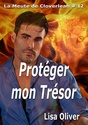 Tag ybyeditions sur Mix de Plaisirs 510d1w11