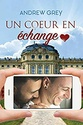 Tag romance sur Mix de Plaisirs 516pen10