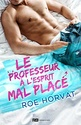 Tag hot sur Mix de Plaisirs 51f4z711
