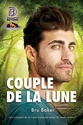 LOVE ME Better saison 2 : David - Effie Holly et Ryanne Kelyn 51jok511