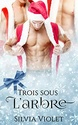 Christa Tomlinson - Cuffs, collars and love T1 : Le sergent - Christa Tomlinson 51pq3u11