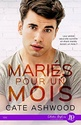 LOVE ME Better saison 2 : David - Effie Holly et Ryanne Kelyn 51rywr11
