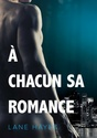 Tough Love - Aurélie Chateaux-Martin A-chac11