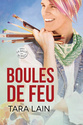 With Love T3 : Zachary - Marie H.J. Boules11