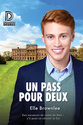 LOVE ME Now saison 4 : Micah - Effie Holly et Ryanne Kelyn Ffd43011
